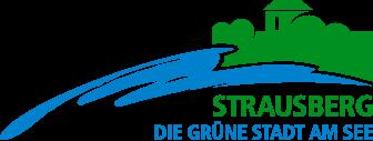 Stadt Strausberg