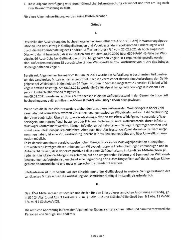 ALGV_Geflügelpest2