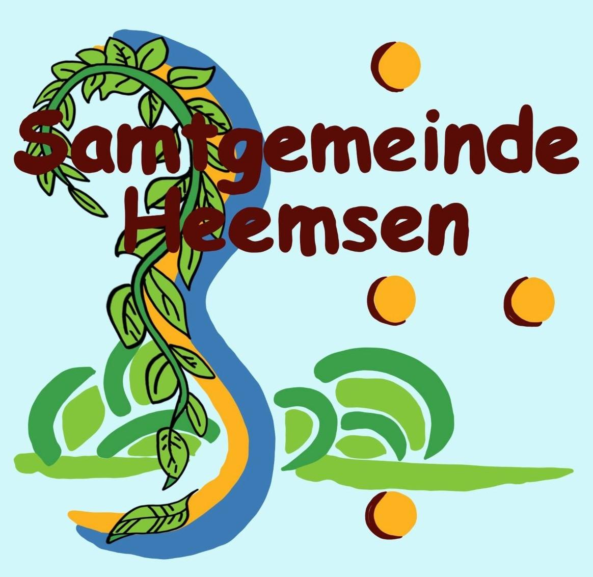 Samtgemeinde Heemsen