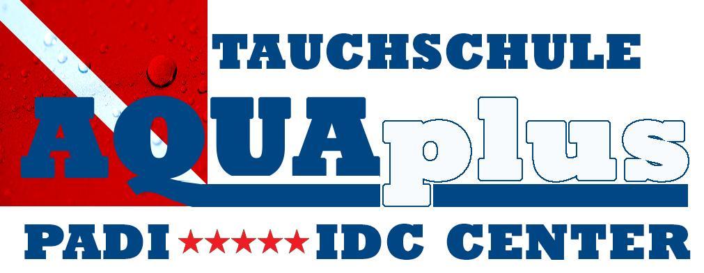 Logo Aqua-Plus