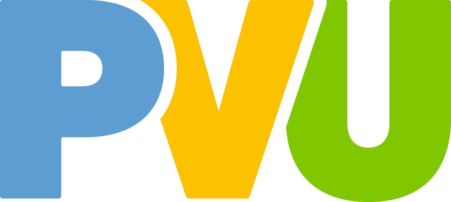 Logo PVU Perleberg