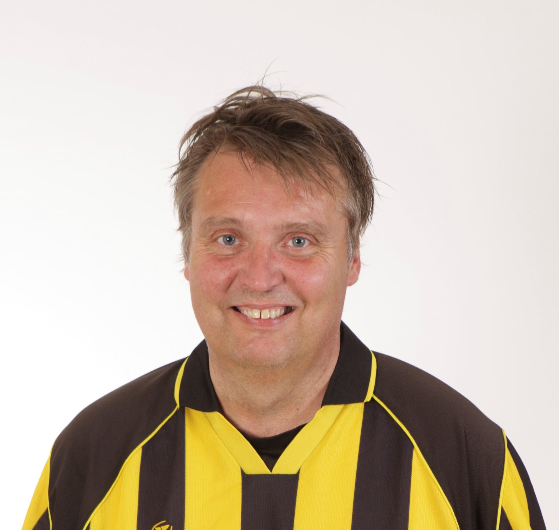 Axel Schwarz
