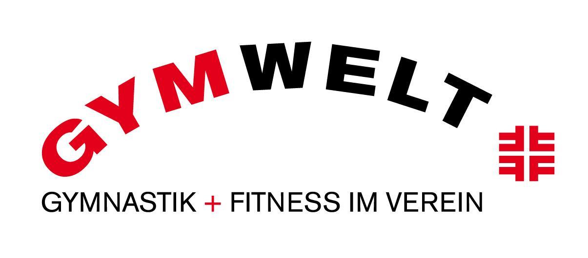 Gym Welt