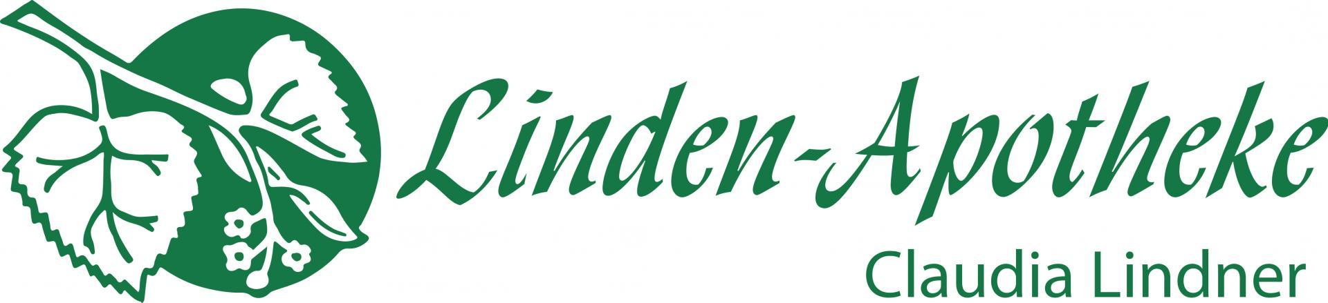 Linden Apotheke Wrestedt
