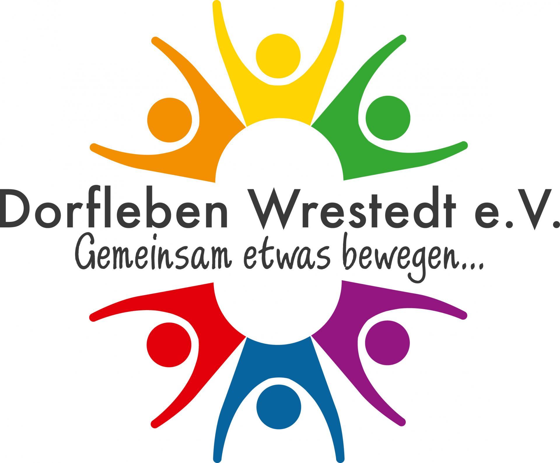 Verein Dorfleben Wrestedt