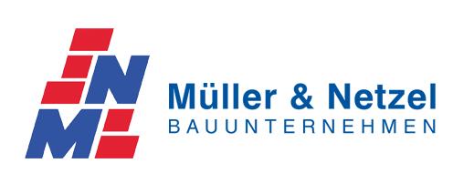 Müller und Netzel