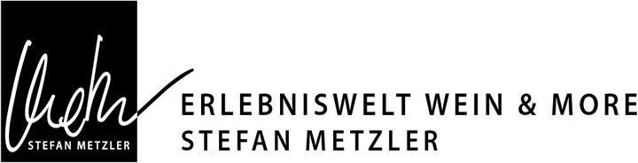 Metzler Wein & More