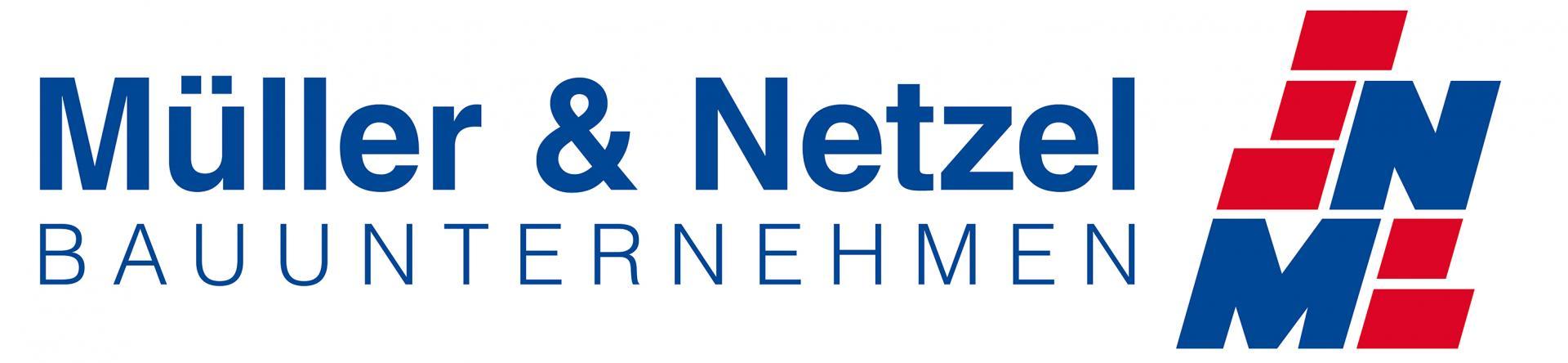 Müller & Netzel Bauunternehmen