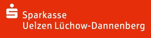 Sparkasse Uelzen-Lüchow Dannenberg