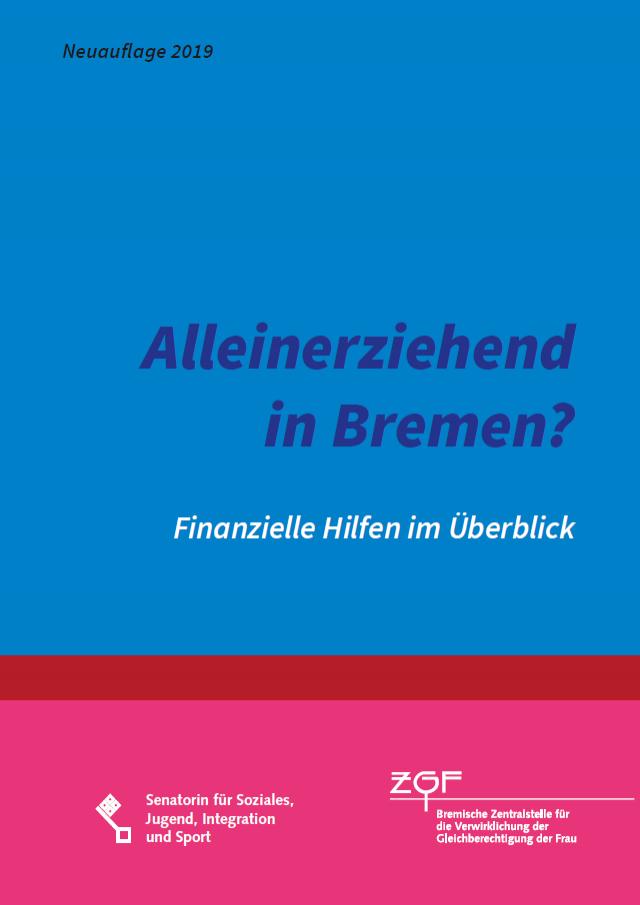 Broschuere_Finanzielle_Hilfen_fuer_Alleinerziehende