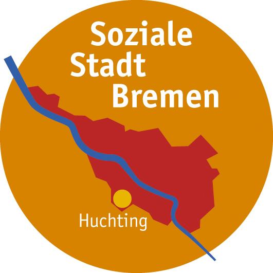 Logo_ WiN_SozialeStadt_Huchting