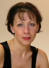 Andrea Höcht-Willén