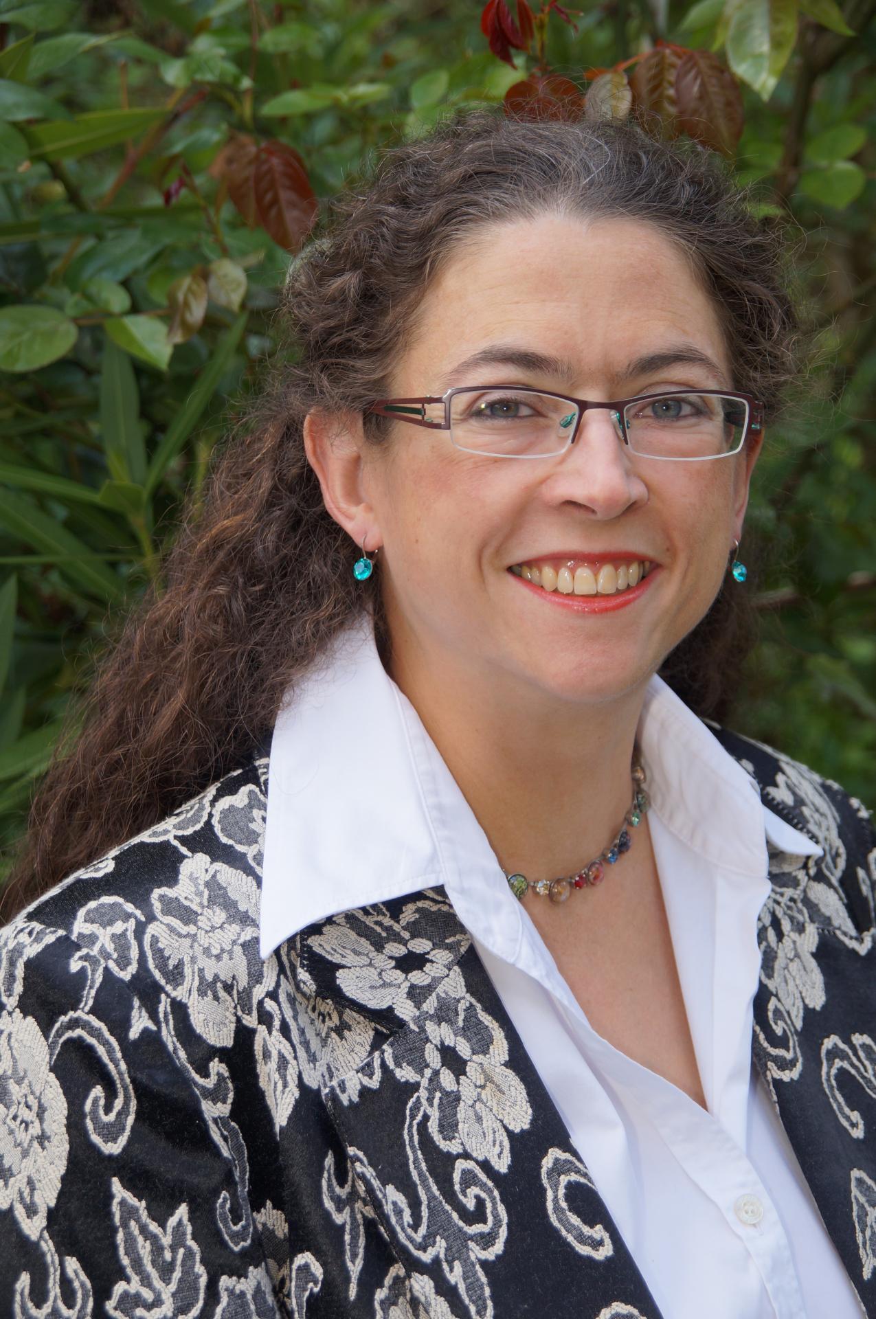 Barbara Körber