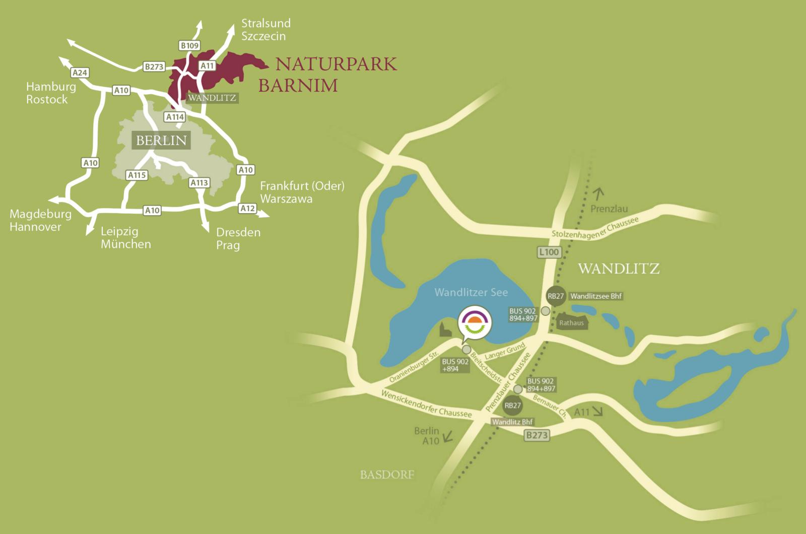 Barnim_Panorama_Anfahrt