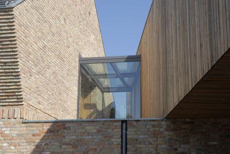 Barnim Panorama_Architektur außen_Foto_Hauptlorenz