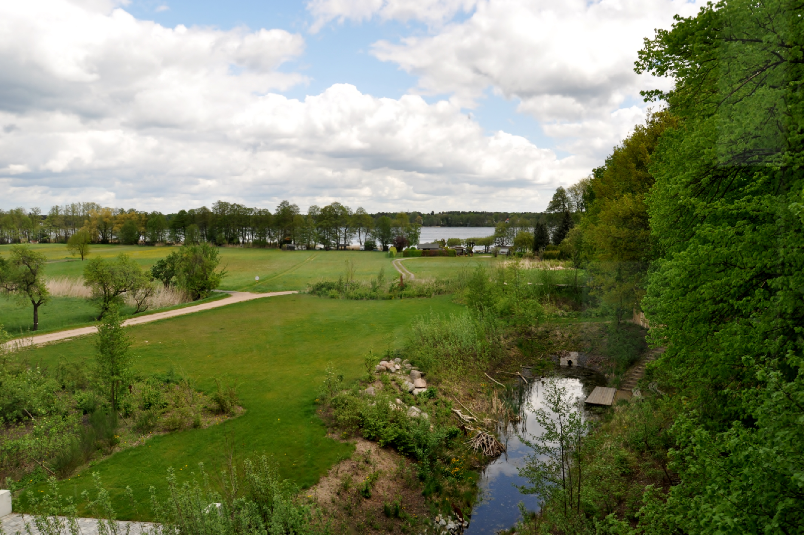 Barnim_Panorama_Seeblicke_1_Foto_Gerigk