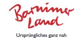 Logo Barnimer Land