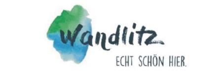 Logo Wandlitz