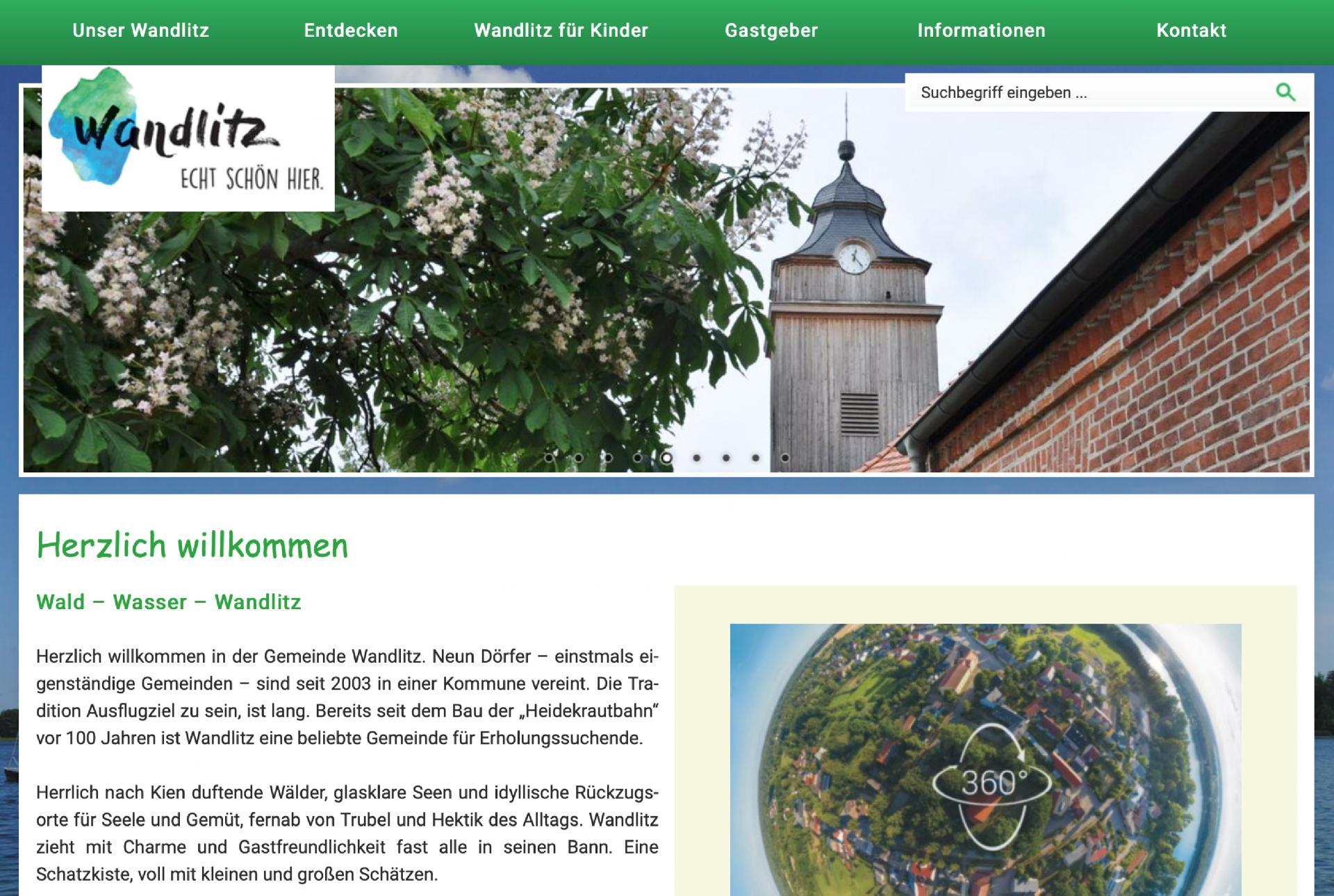 wandlitz-entdecken.de
