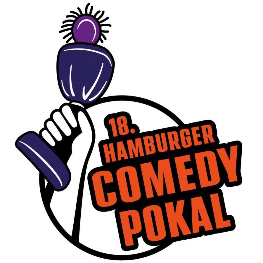 Comedy Pokal