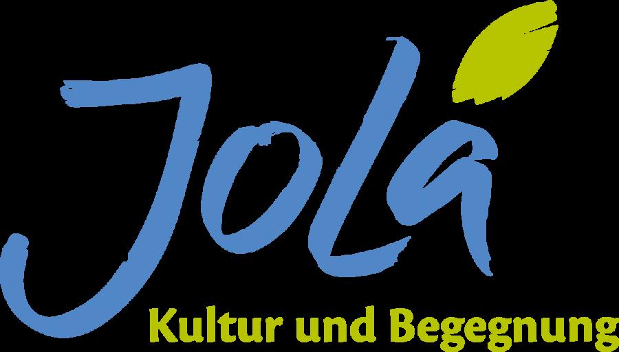 Logo JoLa