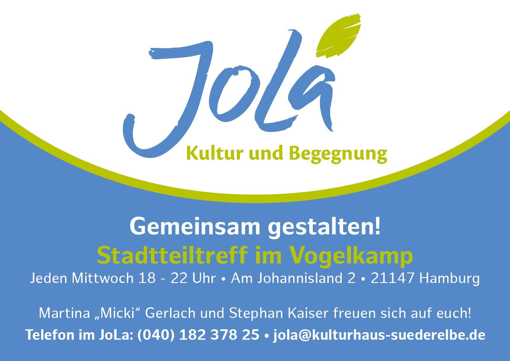 JoLaMi