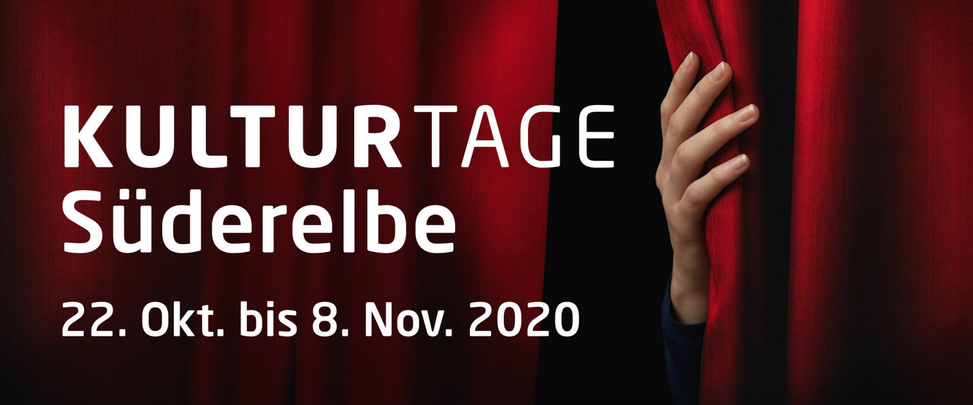 Kultutage 2020