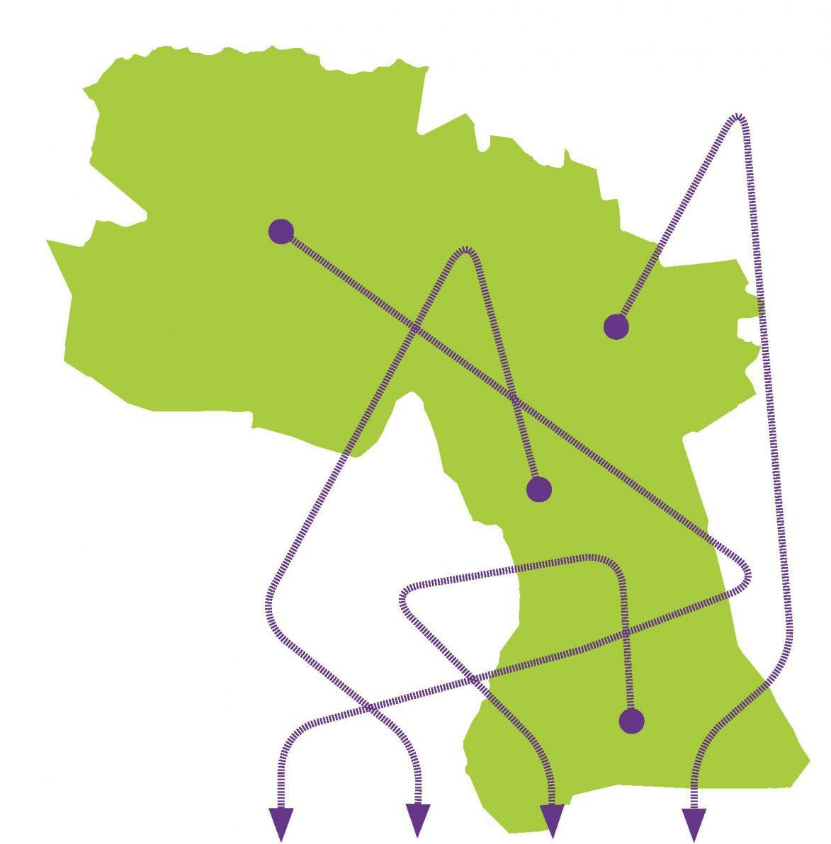 Grafik Ortsverbände (kurz)