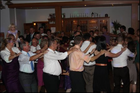 PartySoundExpress-Hochzeitspolonaise.jpg