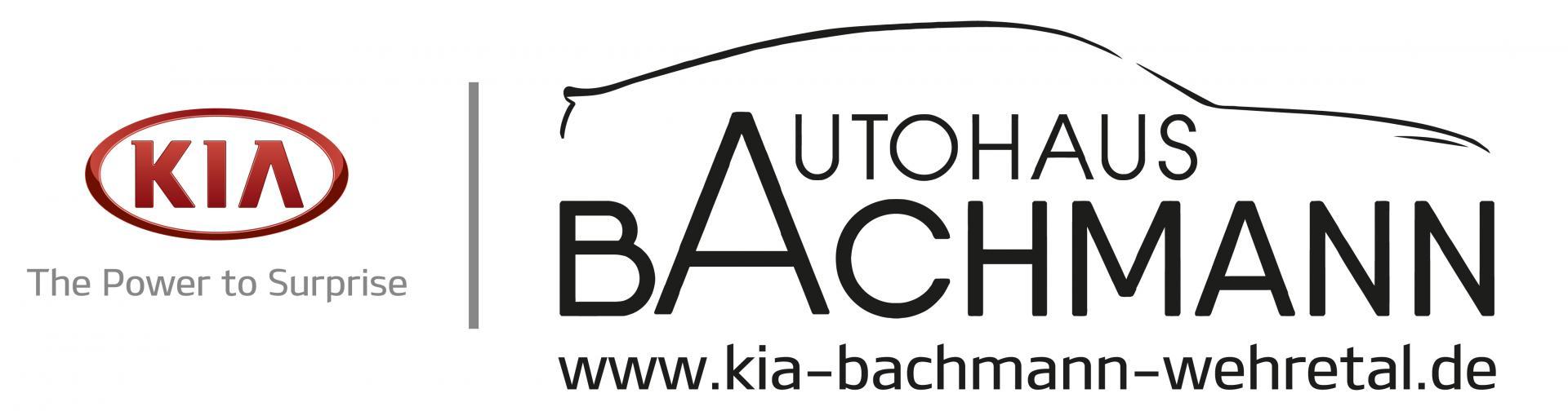 Autohaus Bachmann Hoheneiche