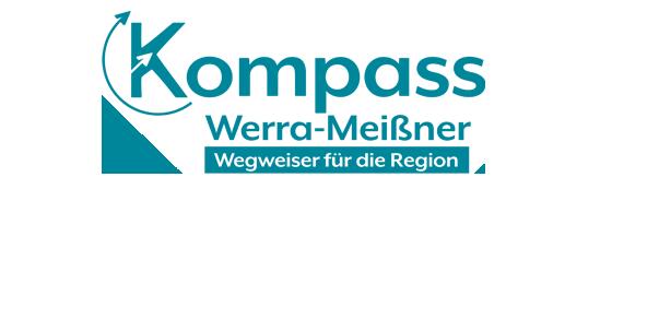 Kompass Werra-Meissner