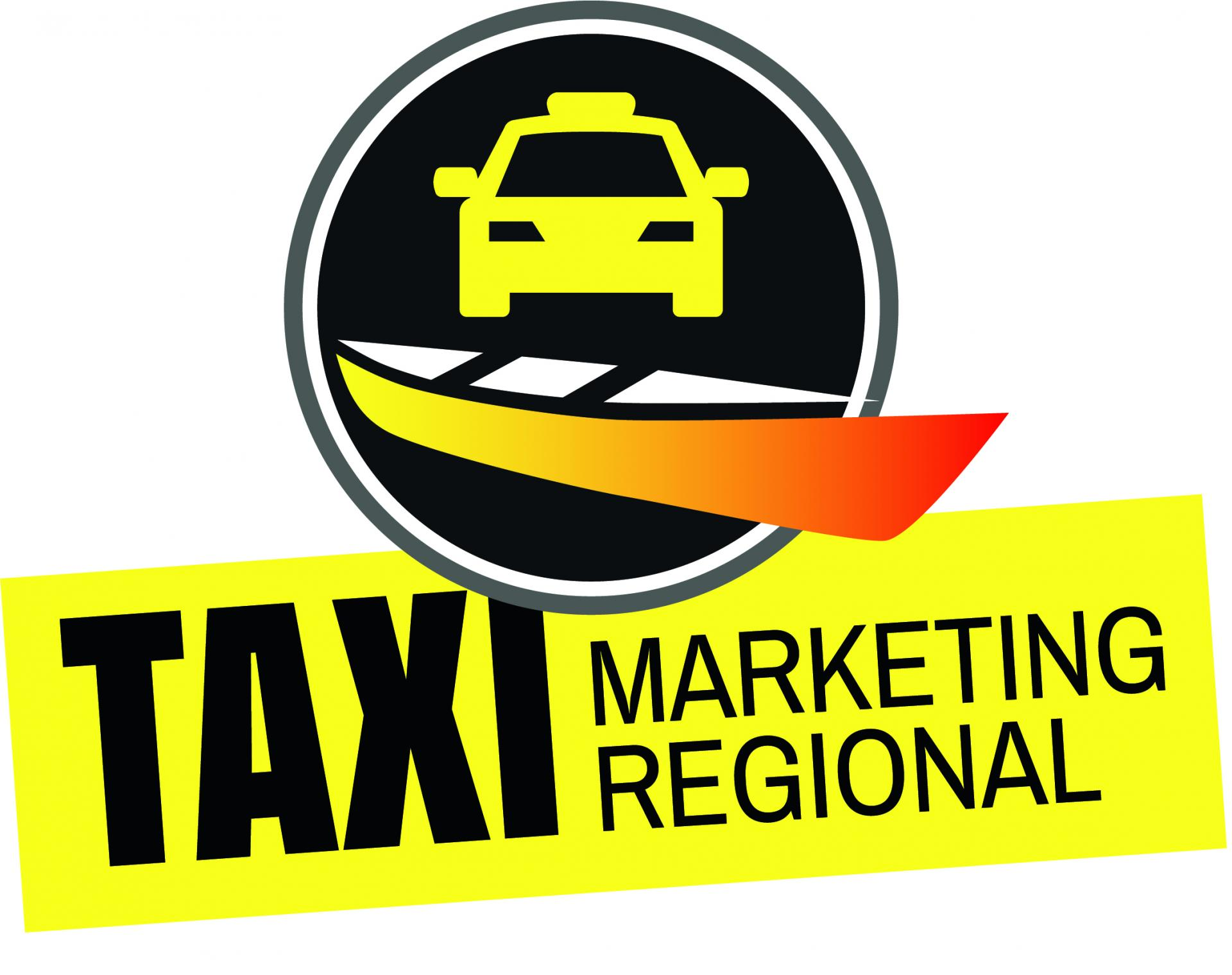 TAXI MARKETING REGIONAL