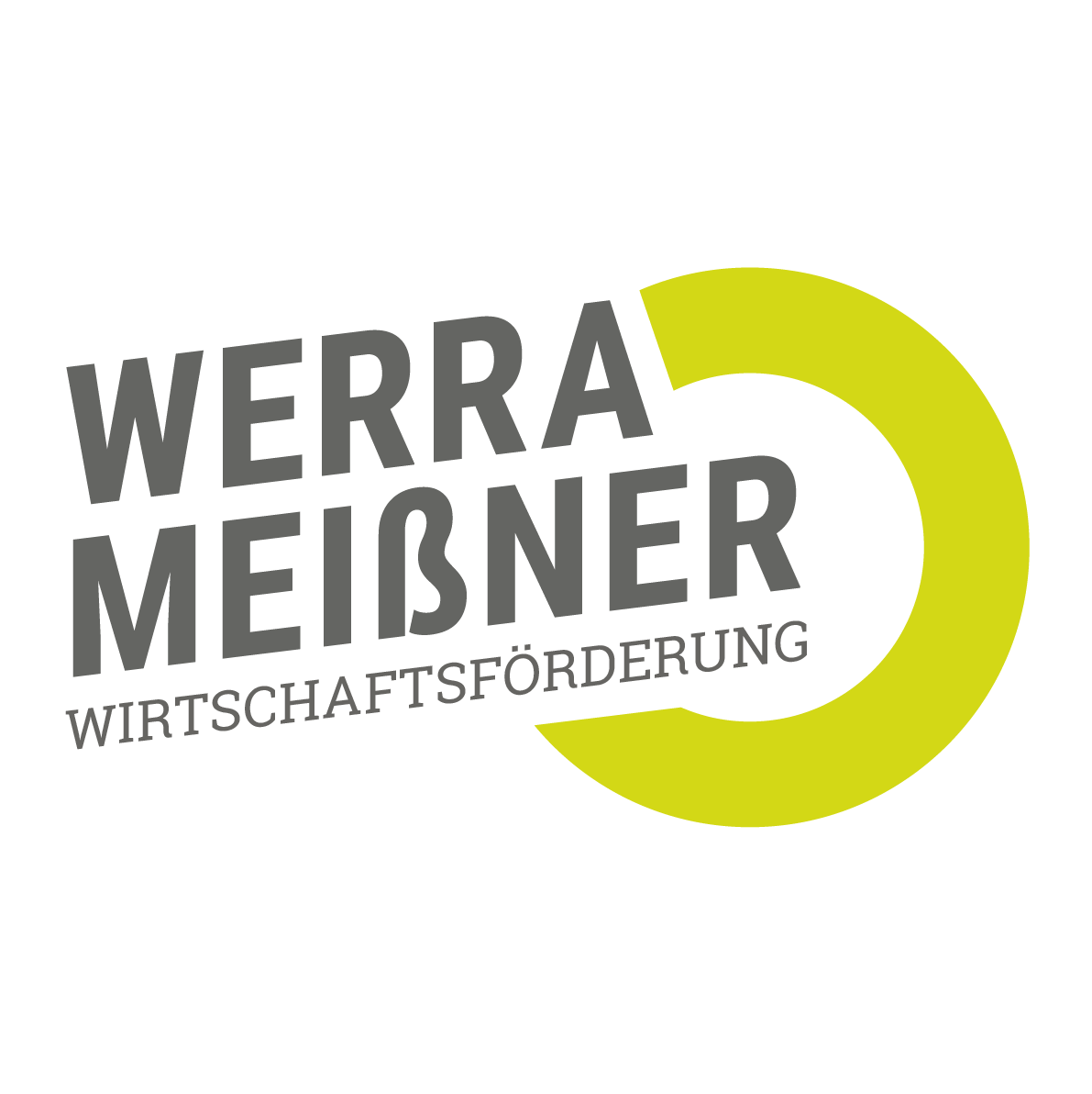 Werra-Meißner Wirtschaftsförderung