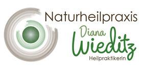Naturheilpraxis Diana Wieditz