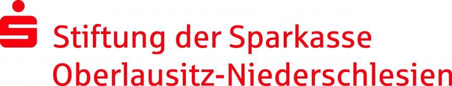 SPK-Stiftung