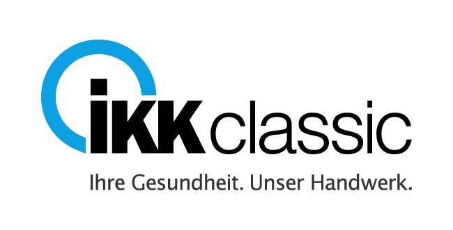 IKK-Logo neu