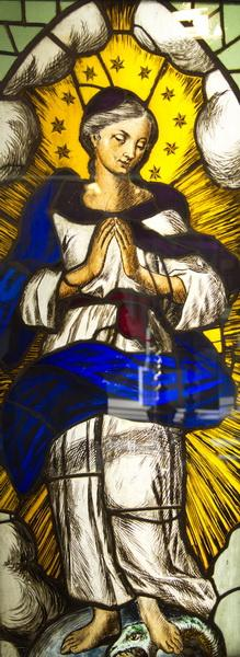 05-kirchenfenster-st-bl-immaculata-05.NEF