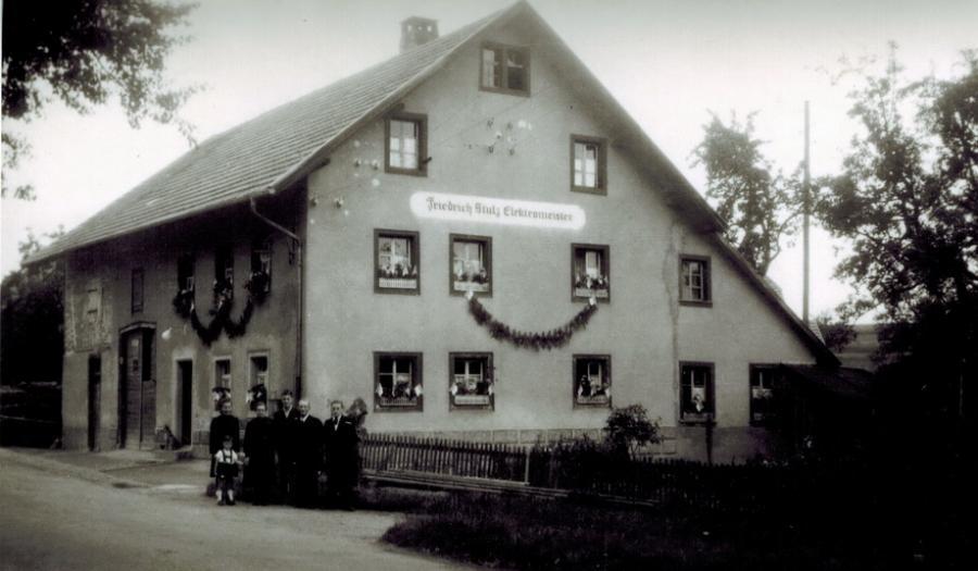 051-Haus-Stulz-1950