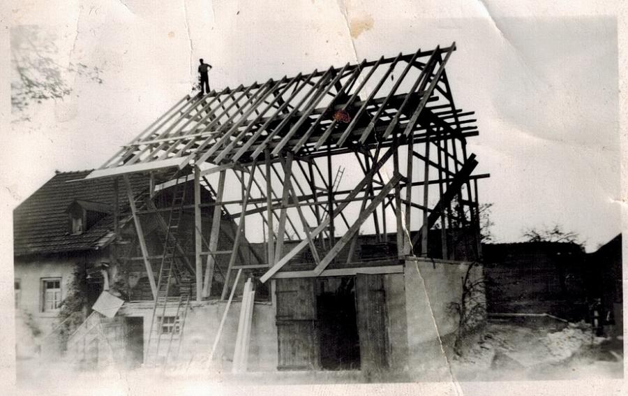 06-Schnieder Guschdav 1957