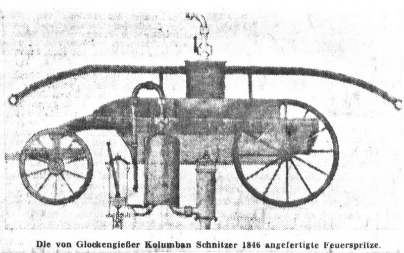 11-Feuerspritze