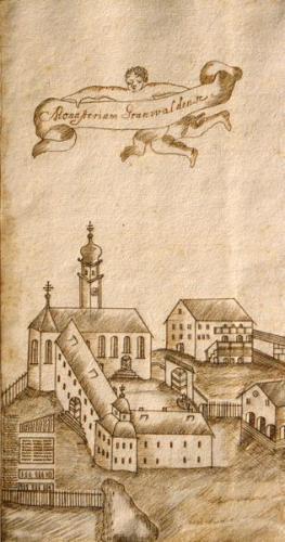 14-kloster-grünwald