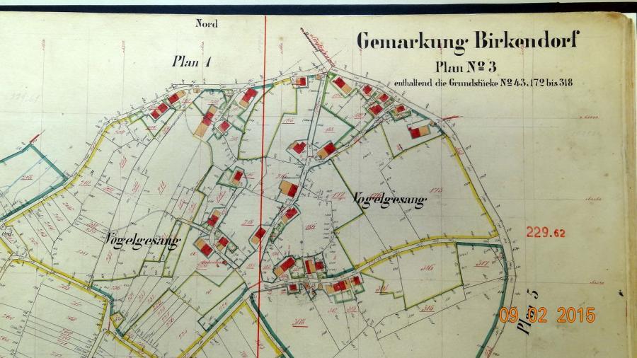 _vogelsang-1876