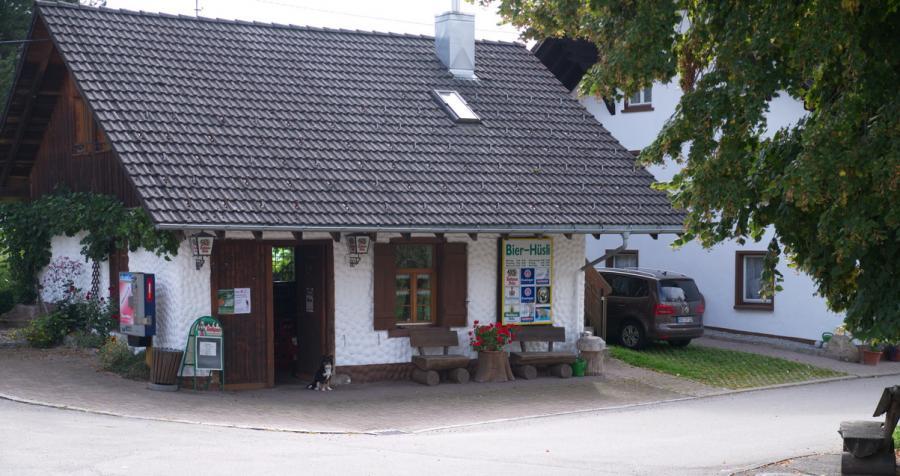 alte-schmitte-2014