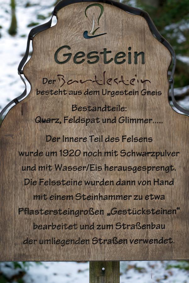 bartlestein-steinbruch