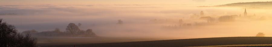 buehl-nebel-2013 dez-12