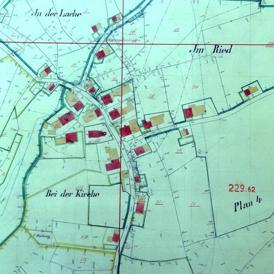 dorf-1876