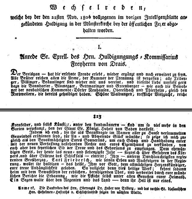 fztg-92-1806-rede-drais-3