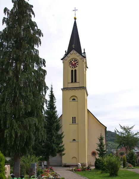 gurtweil-kirche-juli-16-01