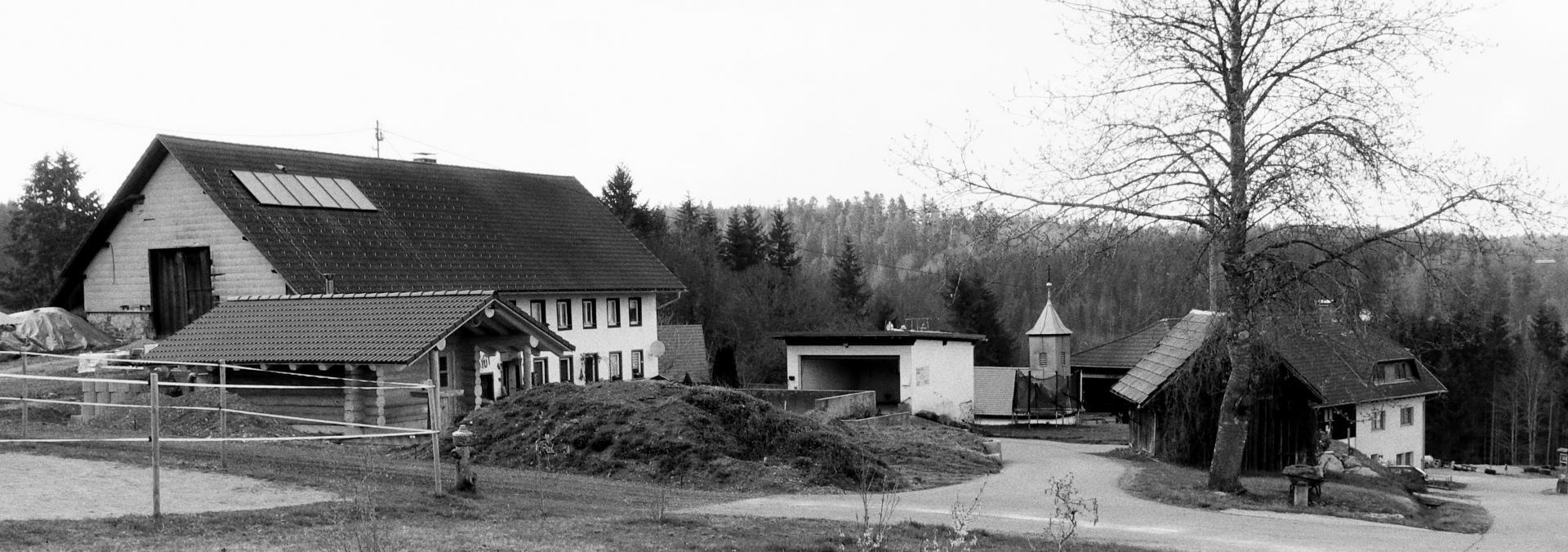 krone-waschhaus