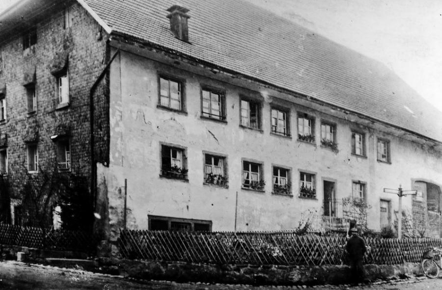 kaiserhaus-02-sw